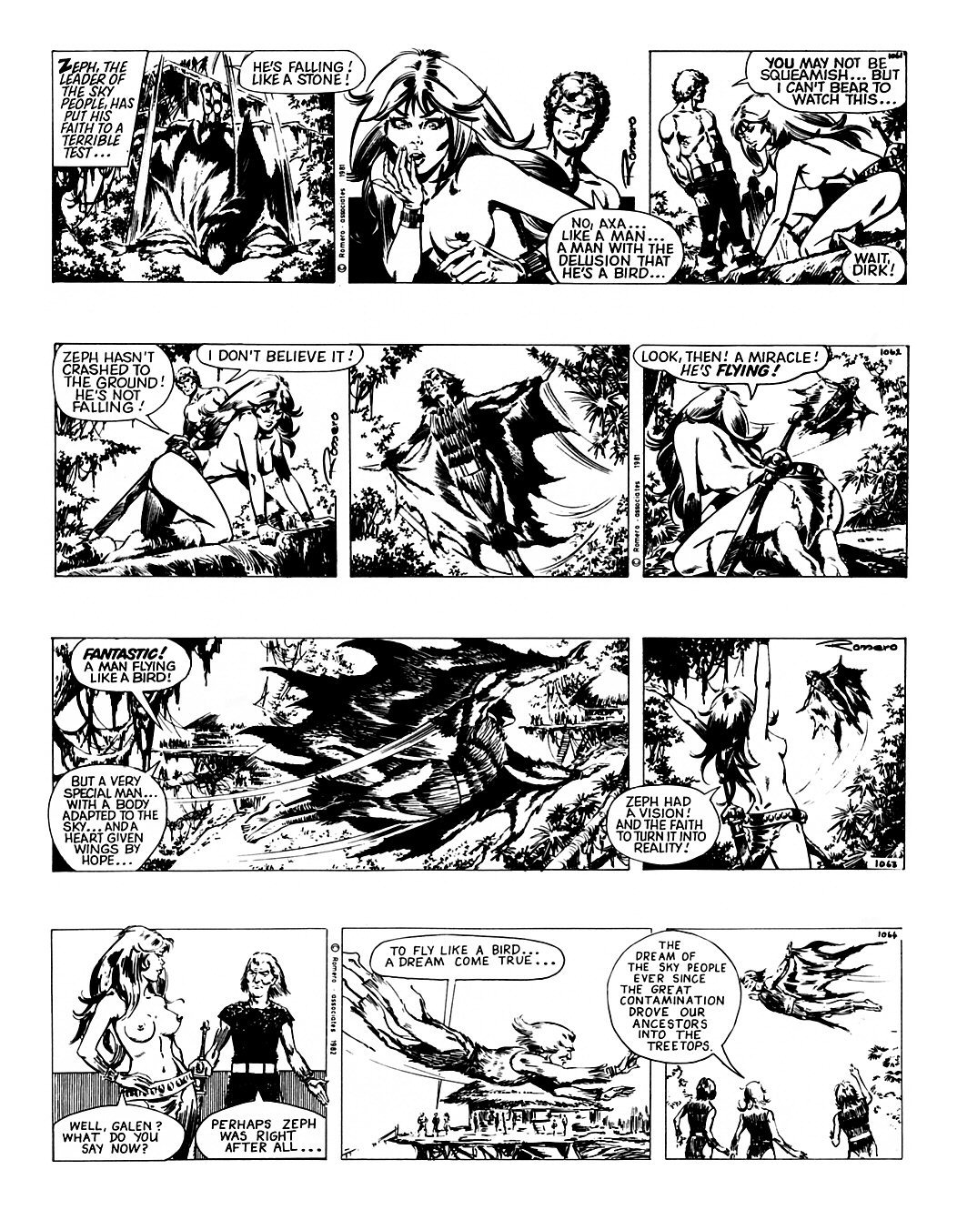 Axa issue 5 - Page 31