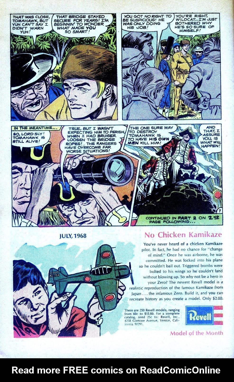 Tomahawk issue 118 - Page 10