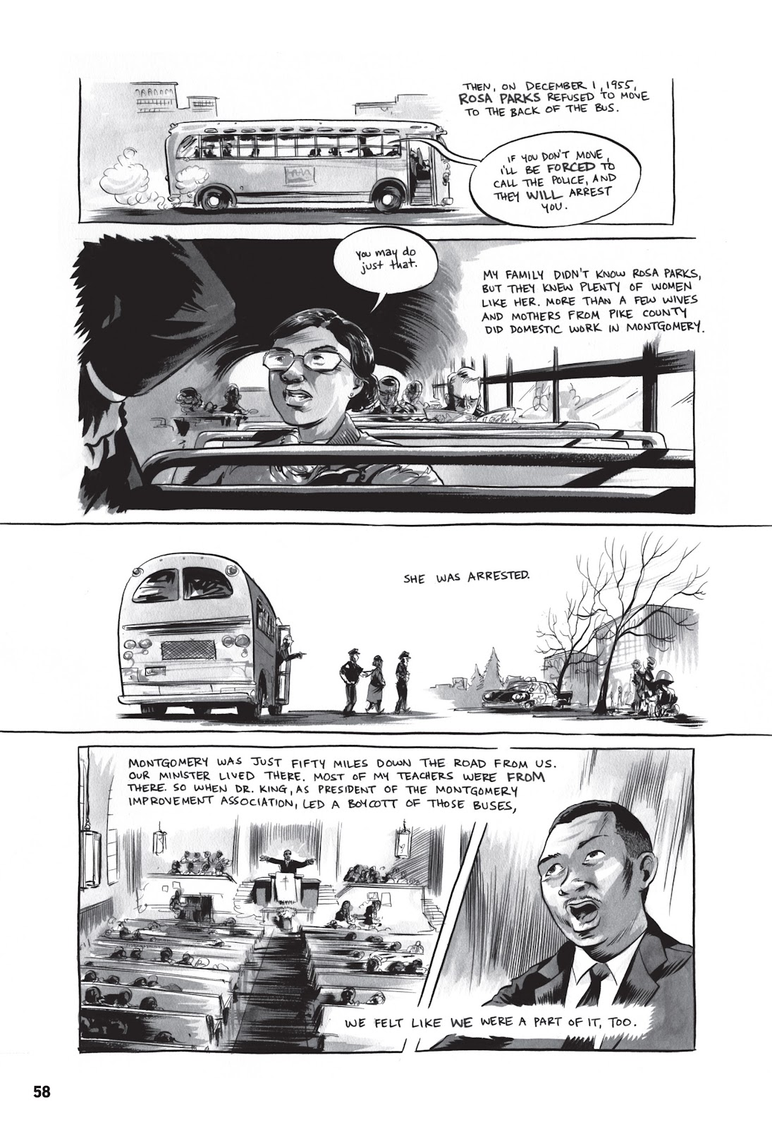 March 1 Page 55