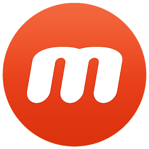 mobizen-screen-recorder-apk
