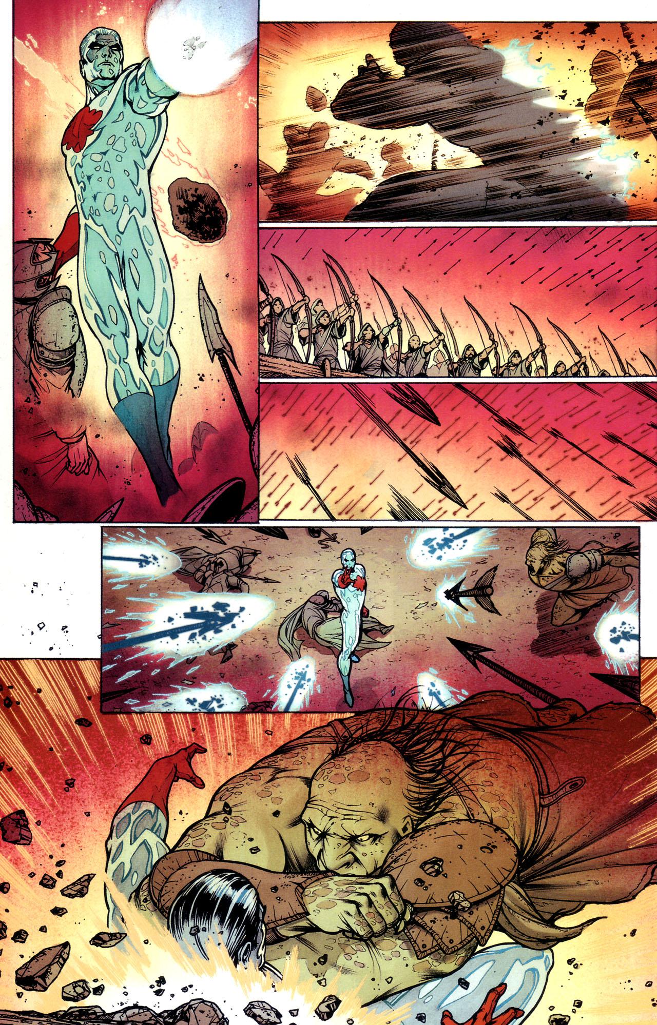 Action Comics (1938) 879 Page 22