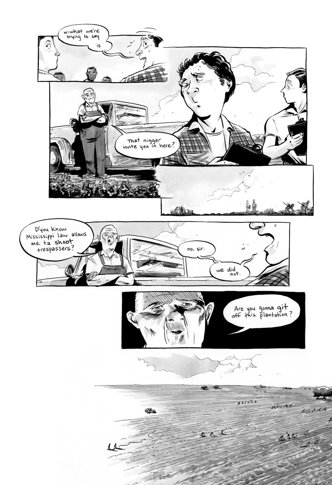 March 3 Page 86