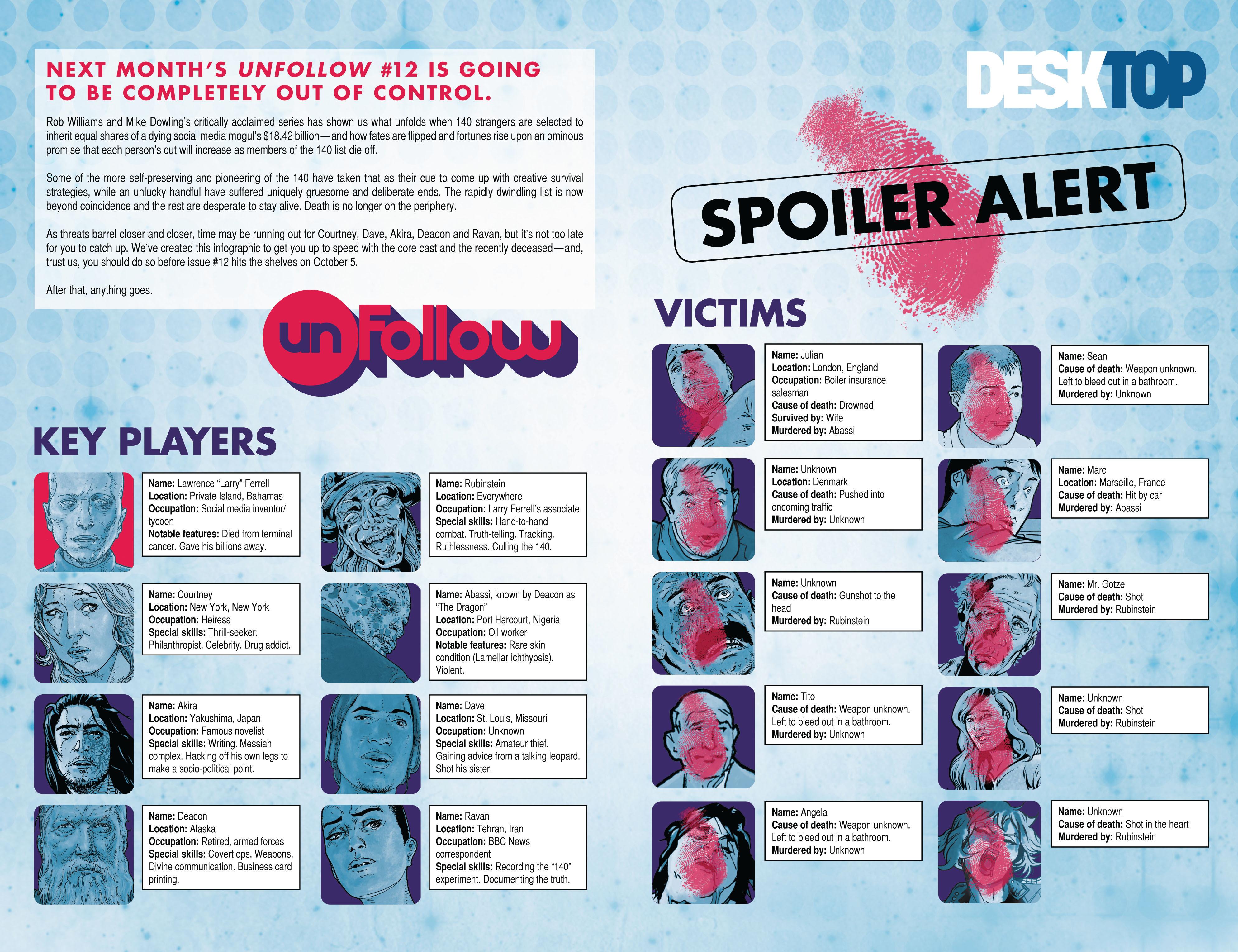 Read online Astro City comic -  Issue #39 - 27