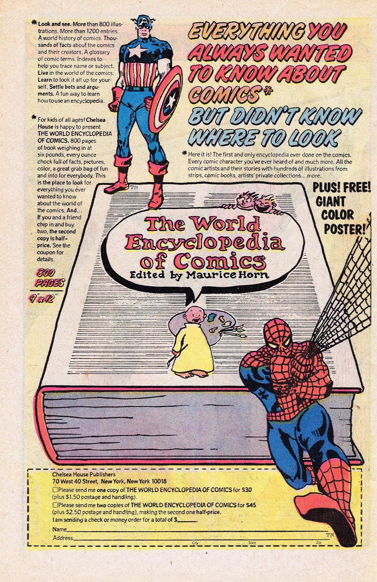 Read online Two-Gun Kid comic -  Issue #134 - 34