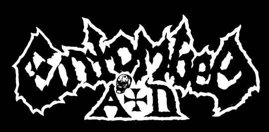 Entombed A.D_logo