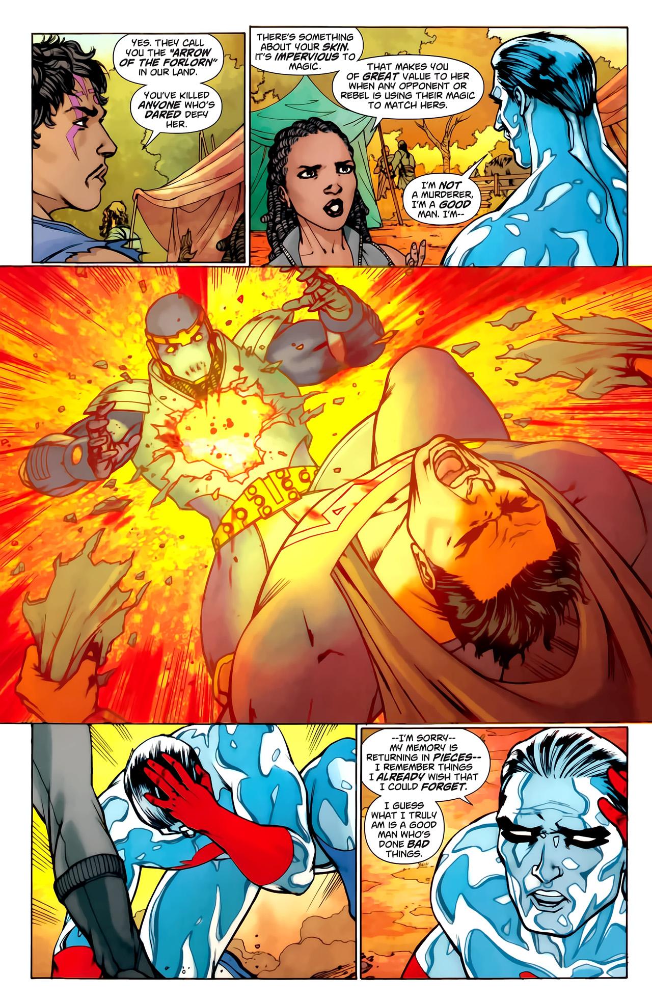 Action Comics (1938) 882 Page 24