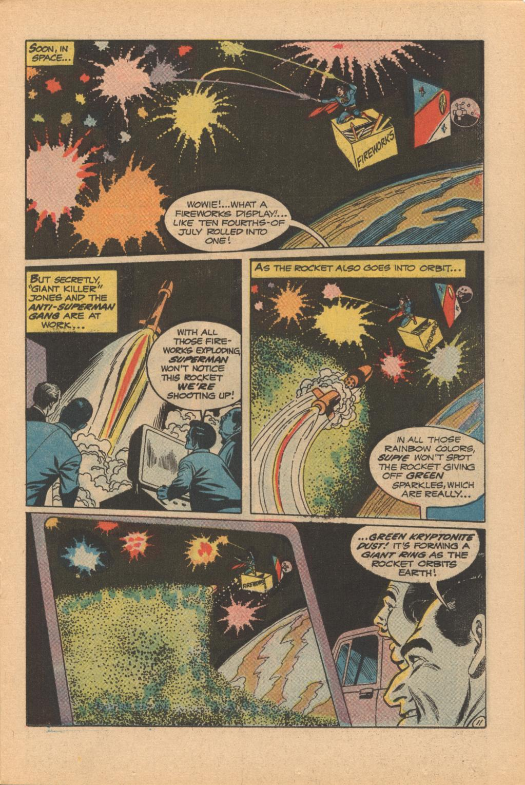 Action Comics (1938) 376 Page 14
