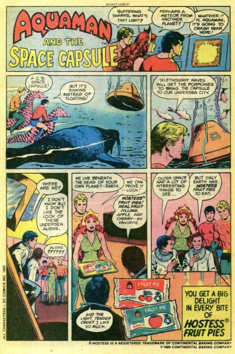 Read online Action Comics (1938) comic -  Issue #516 - 11
