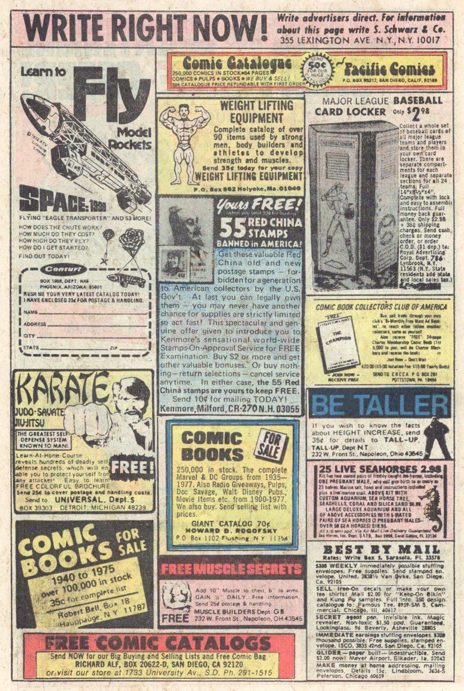 Action Comics (1938) 461 Page 29