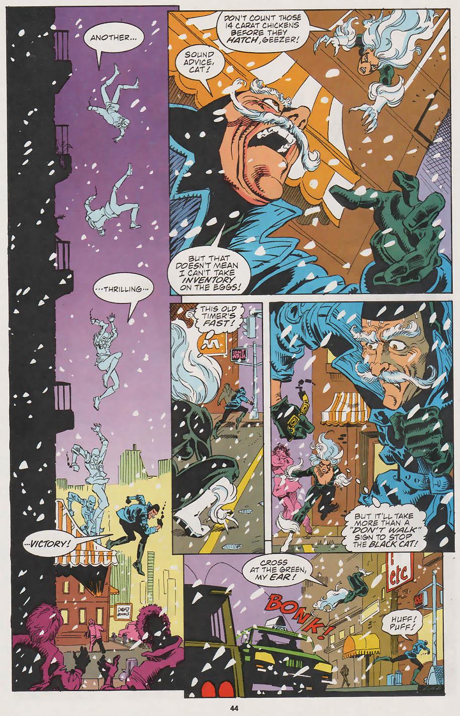 Web of Spider-Man (1985) _Annual 10 #10 - English 38