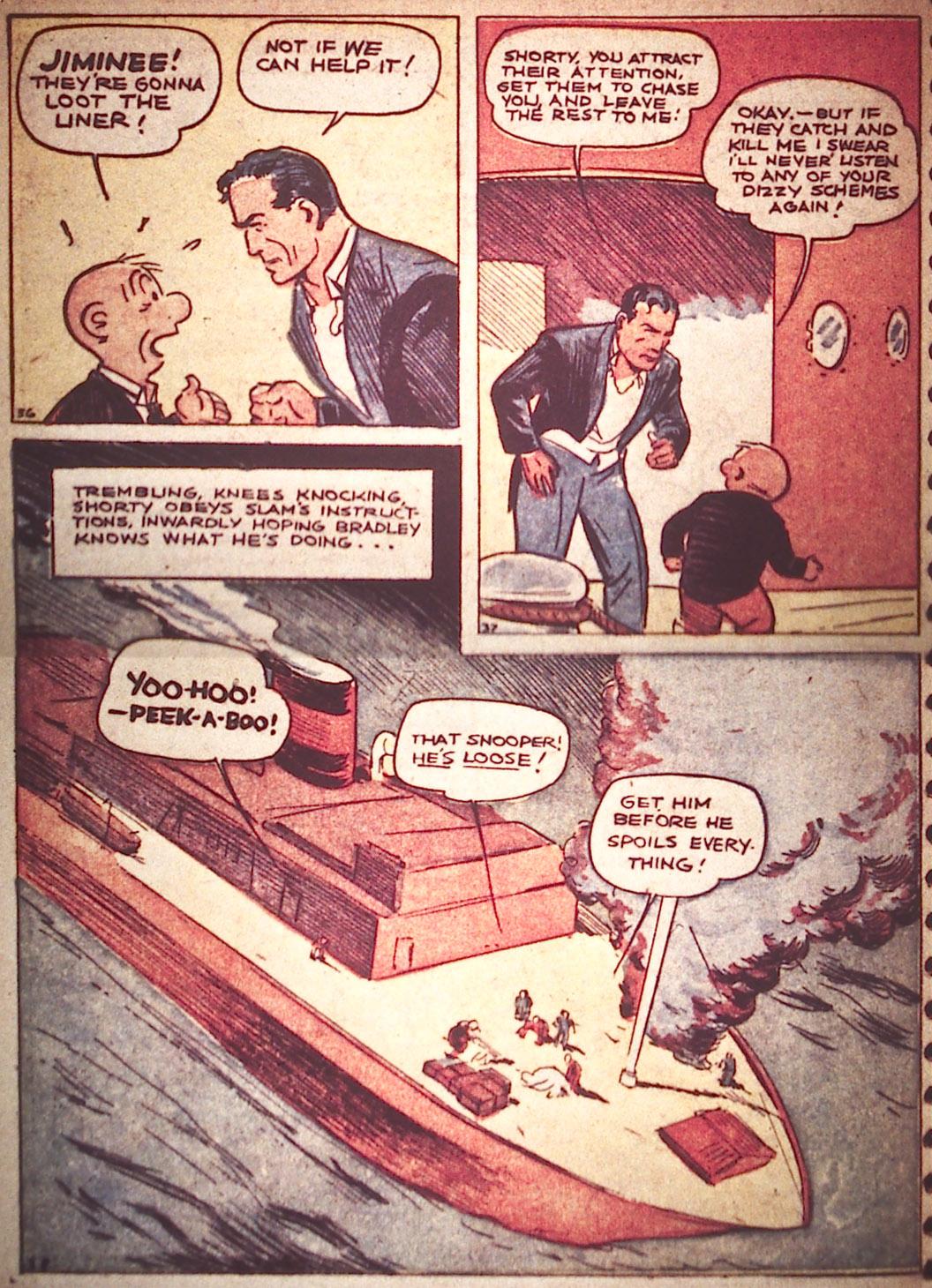 Detective Comics (1937) 13 Page 63