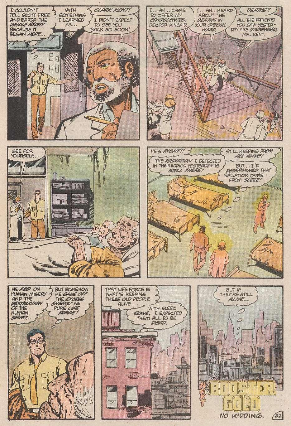 Action Comics (1938) 593 Page 22