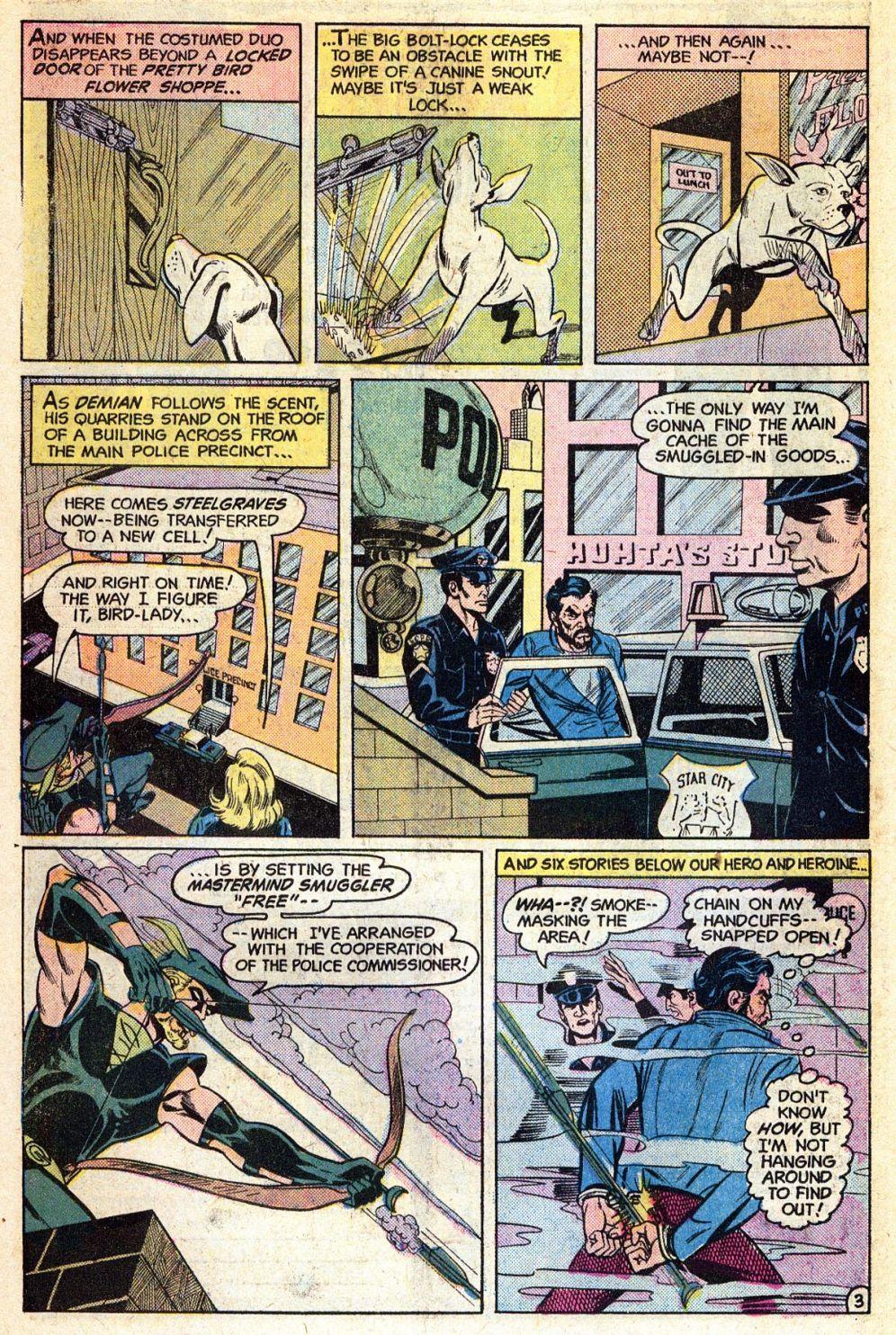Action Comics (1938) 441 Page 27