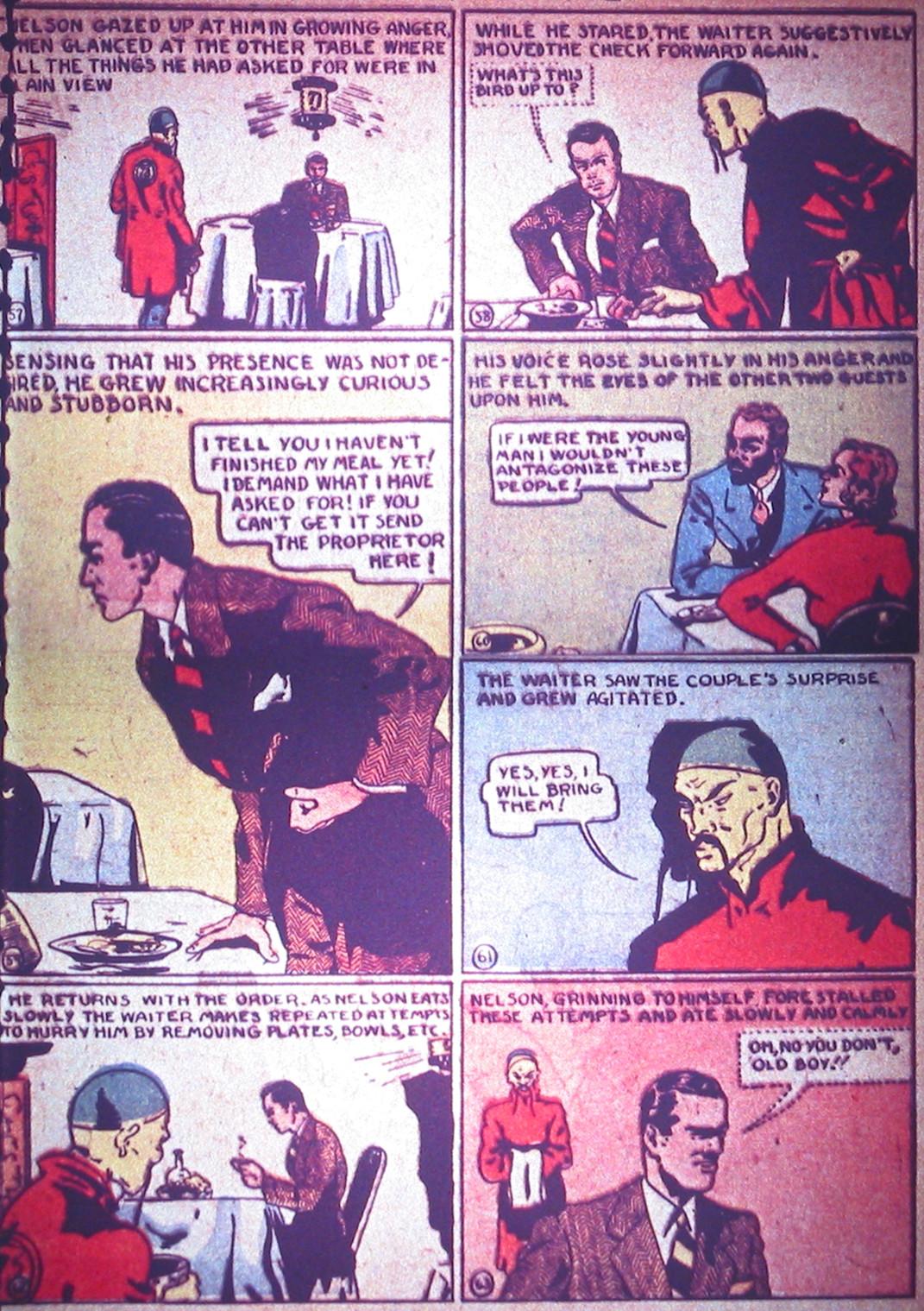Read online Detective Comics (1937) comic -  Issue #1 - 32