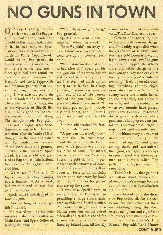 Read online Two-Gun Kid comic -  Issue #55 - 8
