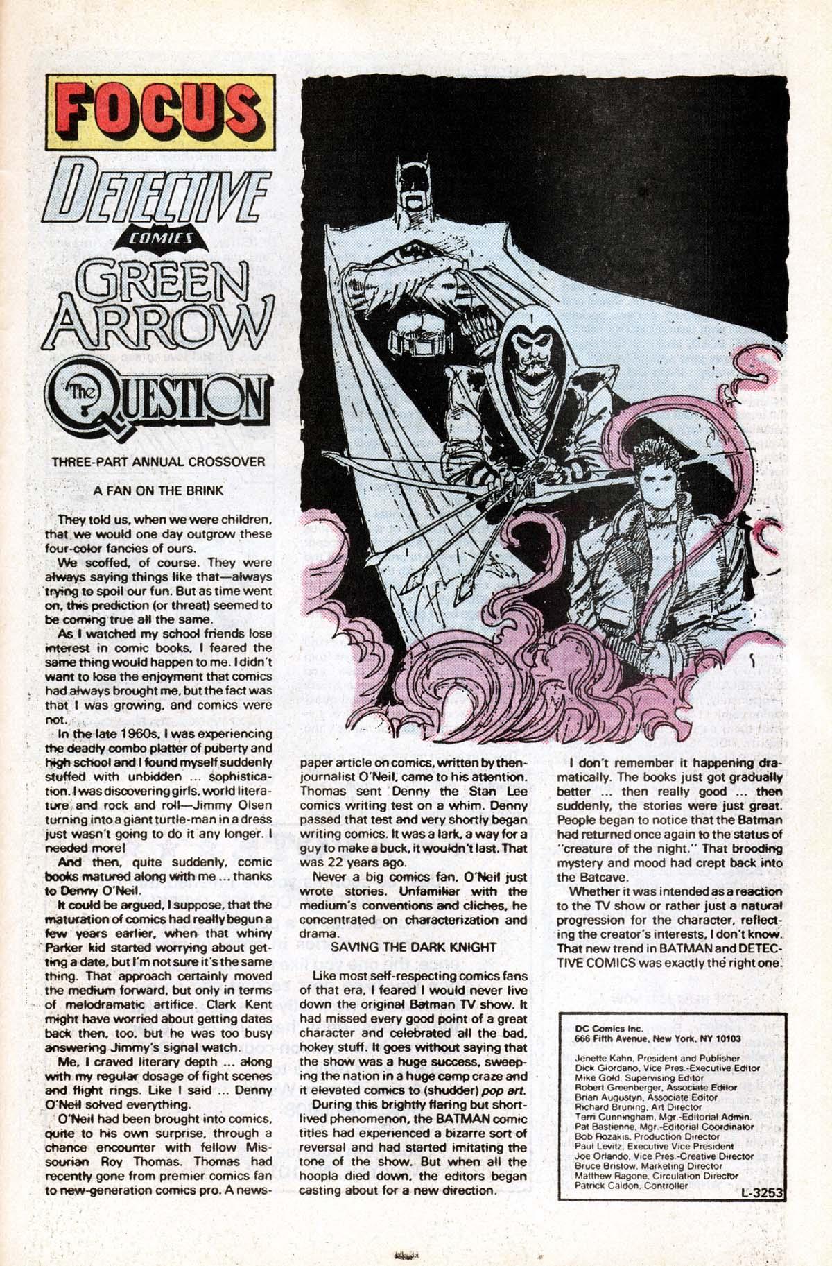Action Comics (1938) 608 Page 37