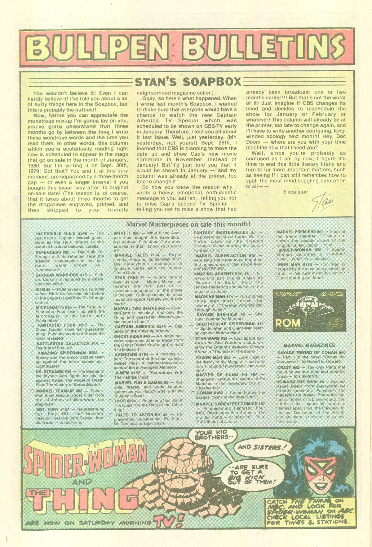 Read online Sgt. Fury comic -  Issue #157 - 30