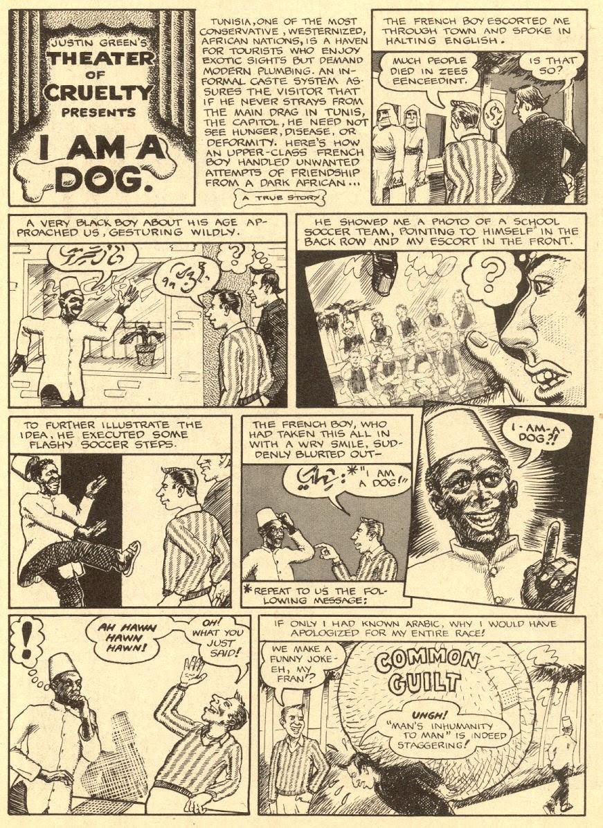 Bijou Funnies issue 6 - Page 10