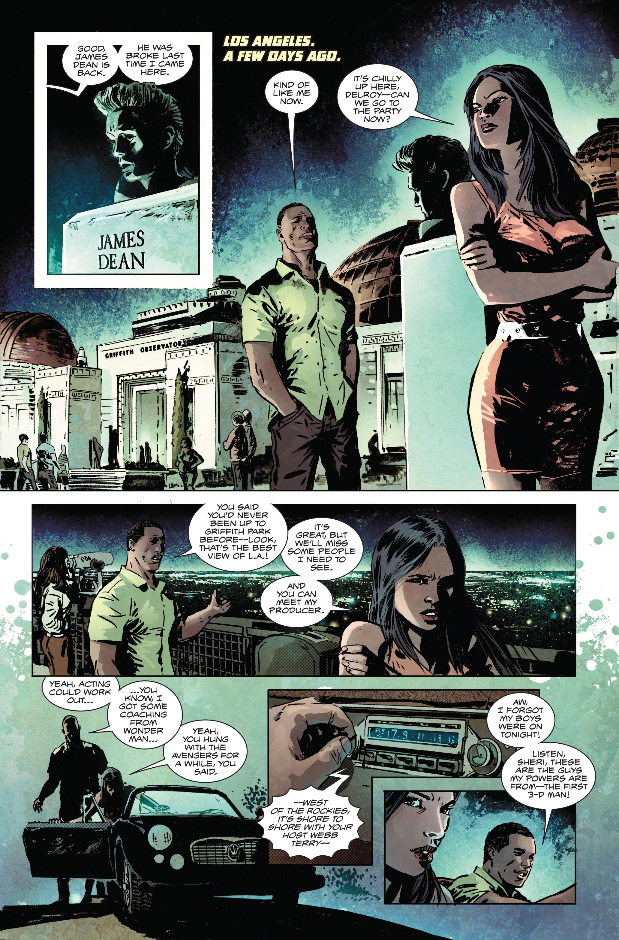 Read online Atlas comic -  Issue #Atlas _TPB - 55