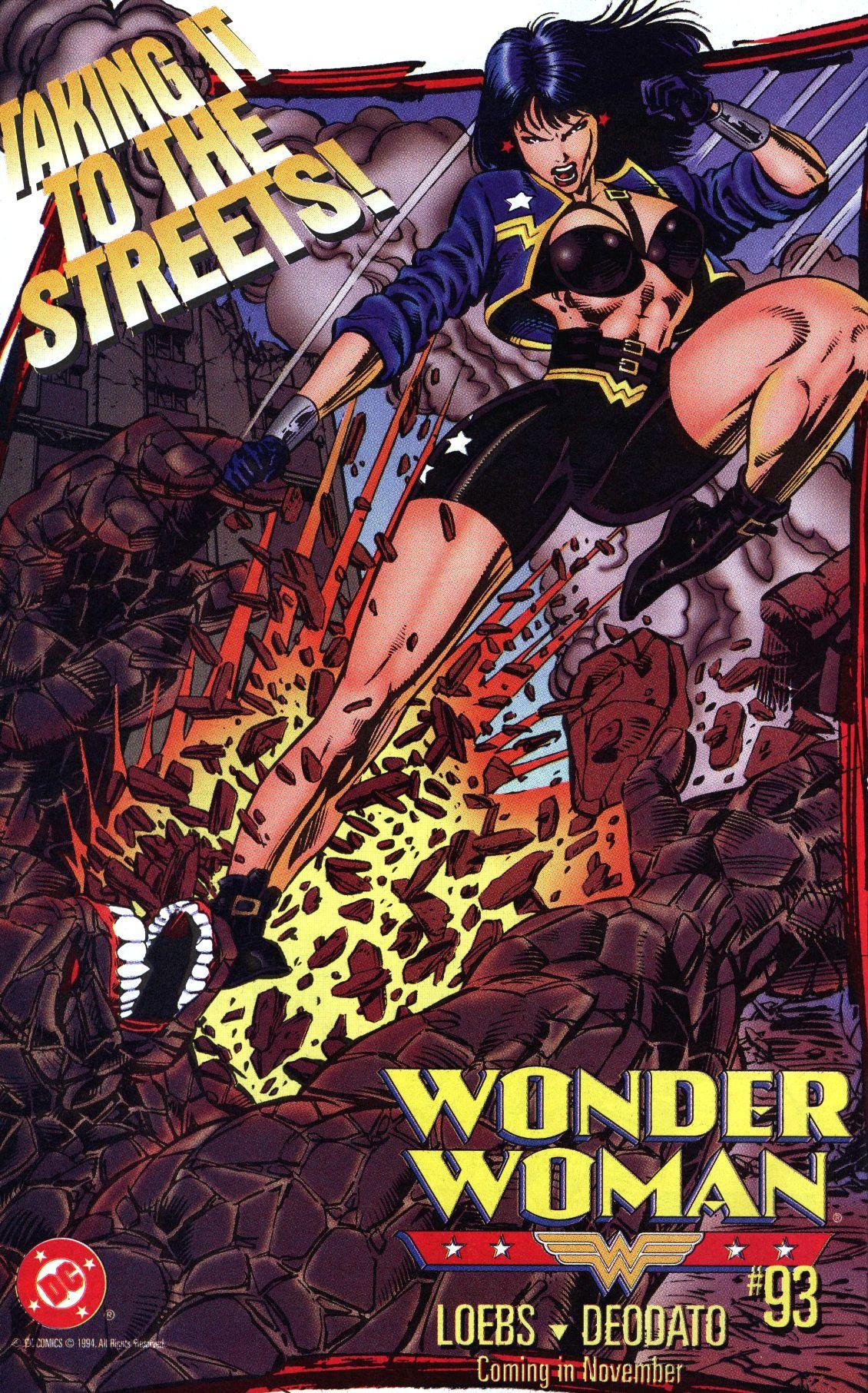 Read online Gunfire comic -  Issue #7 - 12