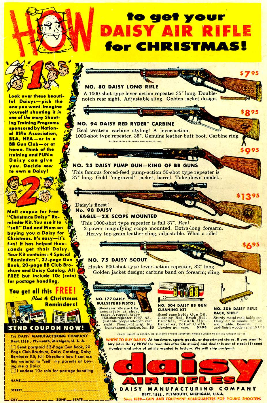 Read online Adventure Comics (1938) comic -  Issue #244 - 36