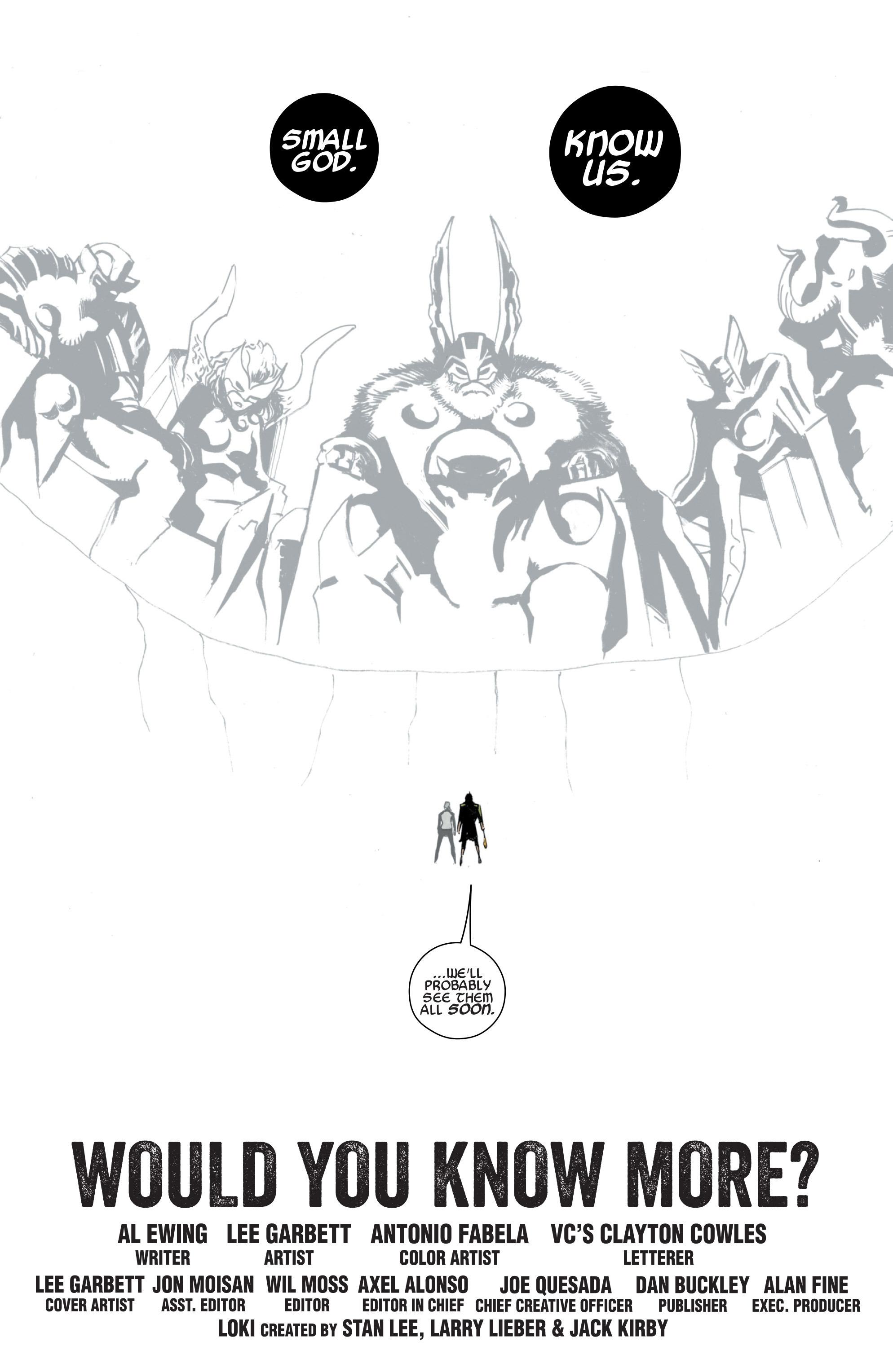 Read online Secret Wars: Last Days of the Marvel Universe comic -  Issue # TPB (Part 1) - 109