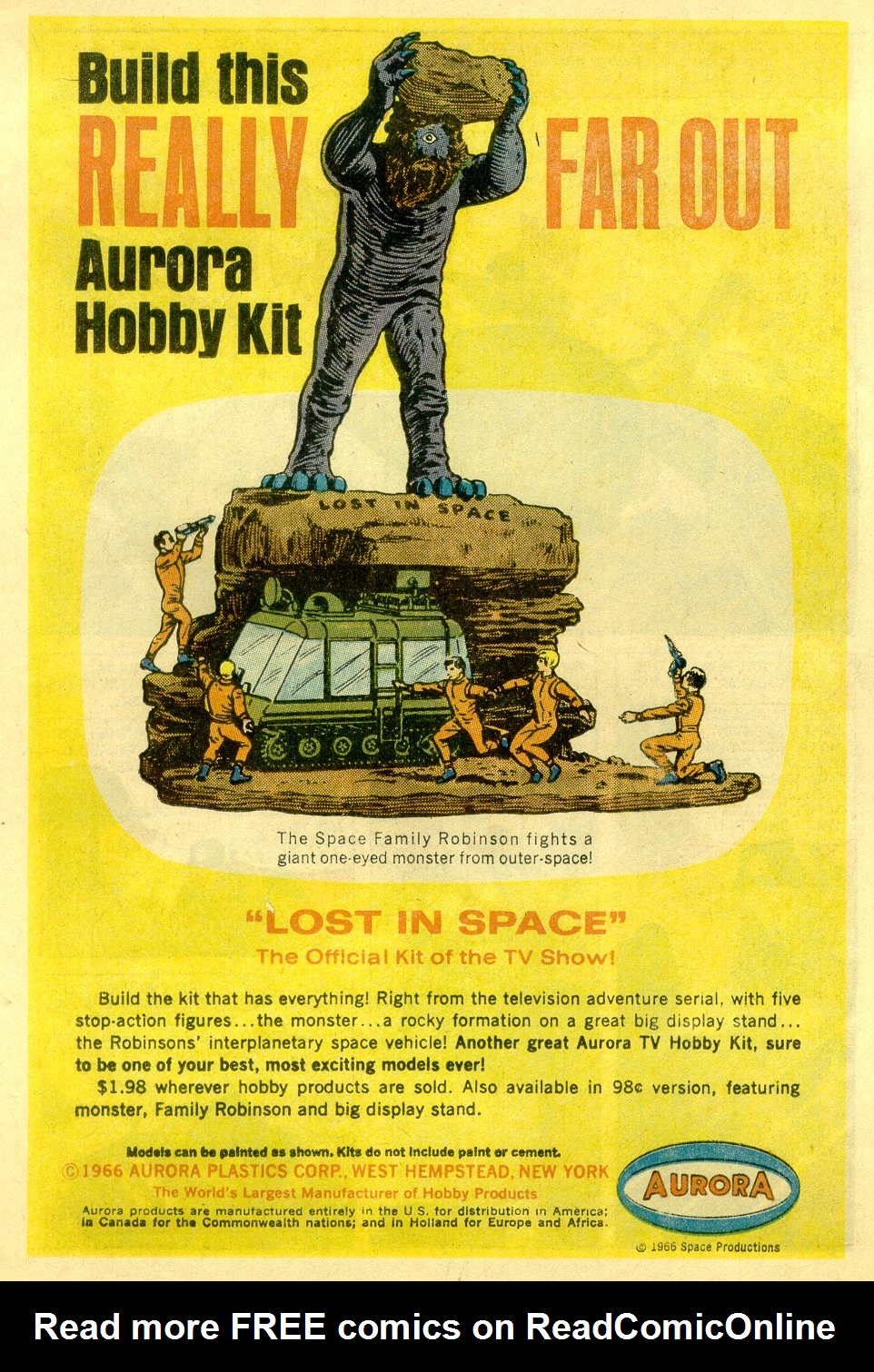 Read online Aquaman (1962) comic -  Issue #32 - 23