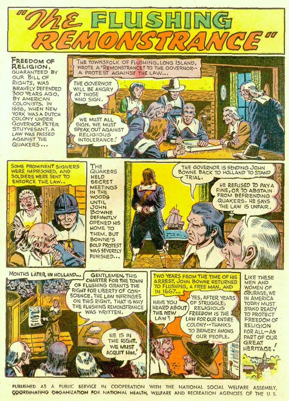 Read online Wonder Woman (1942) comic -  Issue #96 - 24