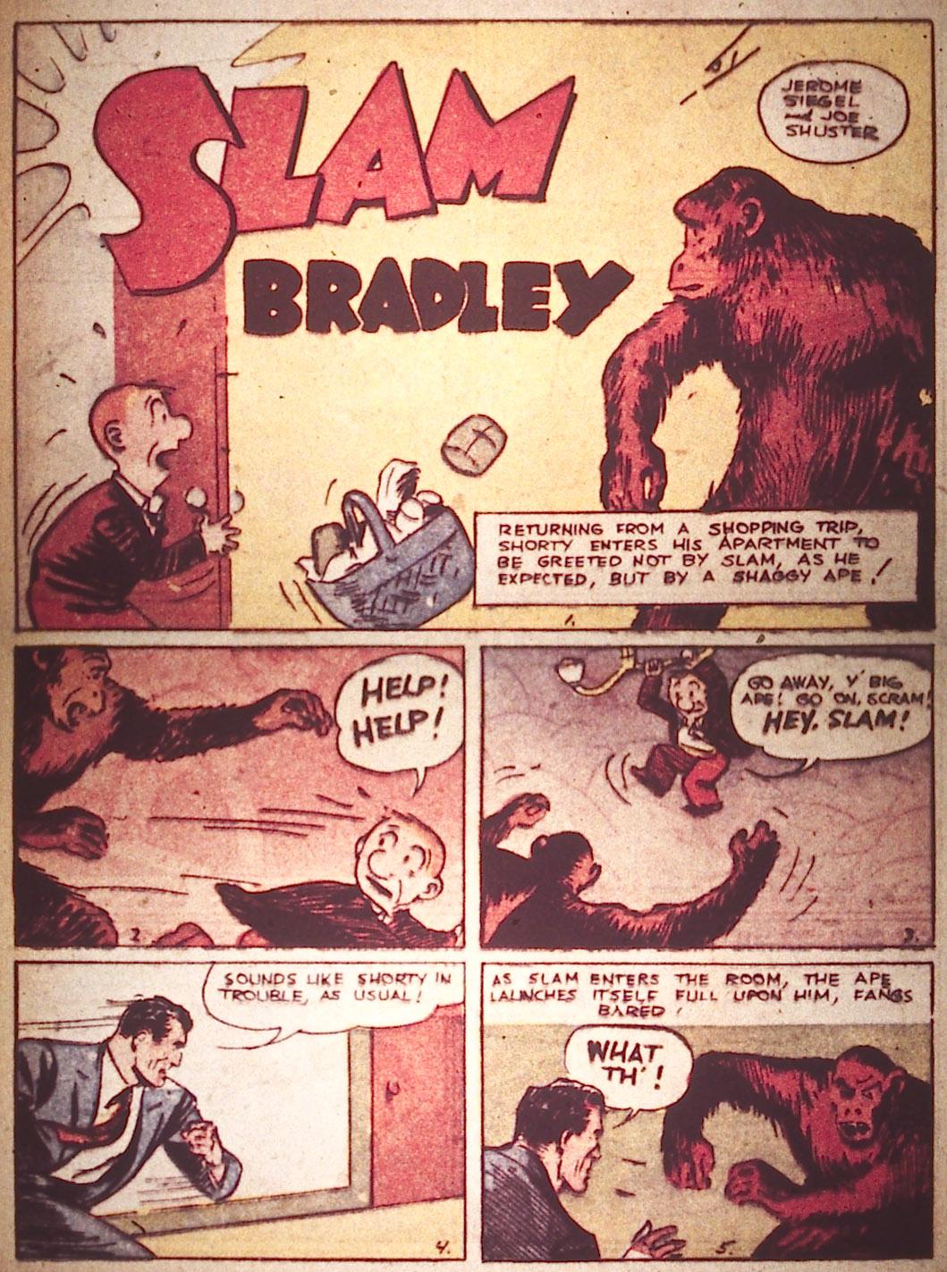 Detective Comics (1937) 19 Page 53