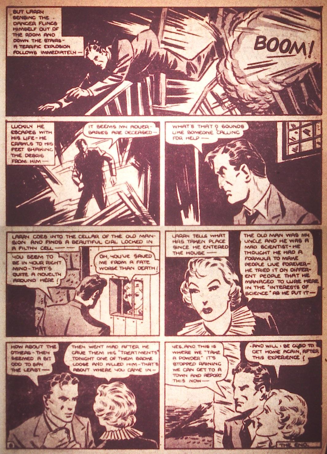 Detective Comics (1937) 22 Page 20