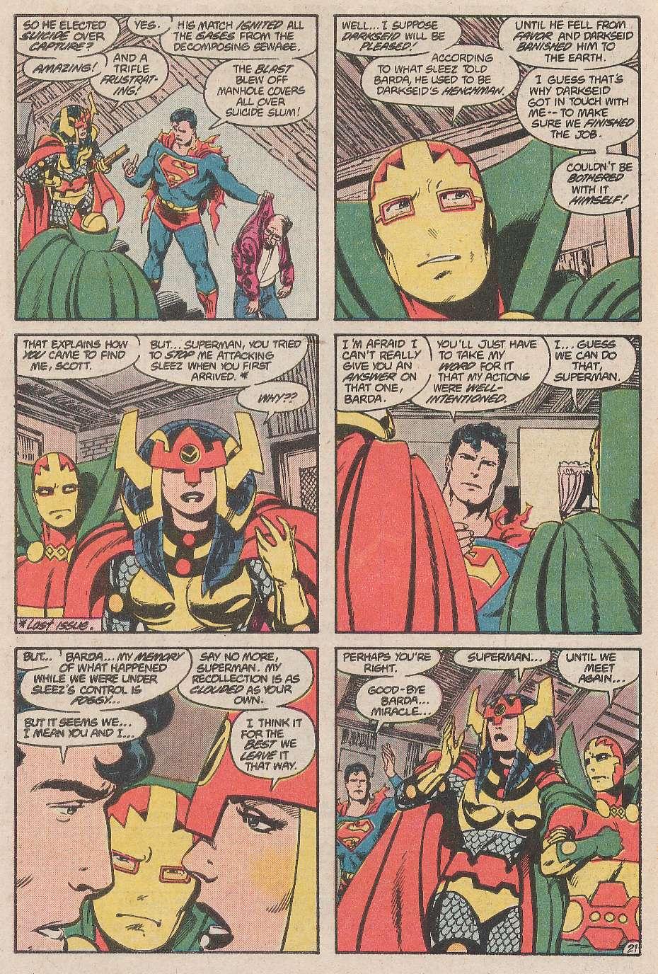 Action Comics (1938) 593 Page 21