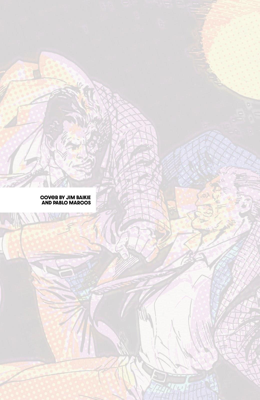 Read online Detective Comics (1937) comic -  Issue # _TPB Batman - The Dark Knight Detective 1 (Part 3) - 54
