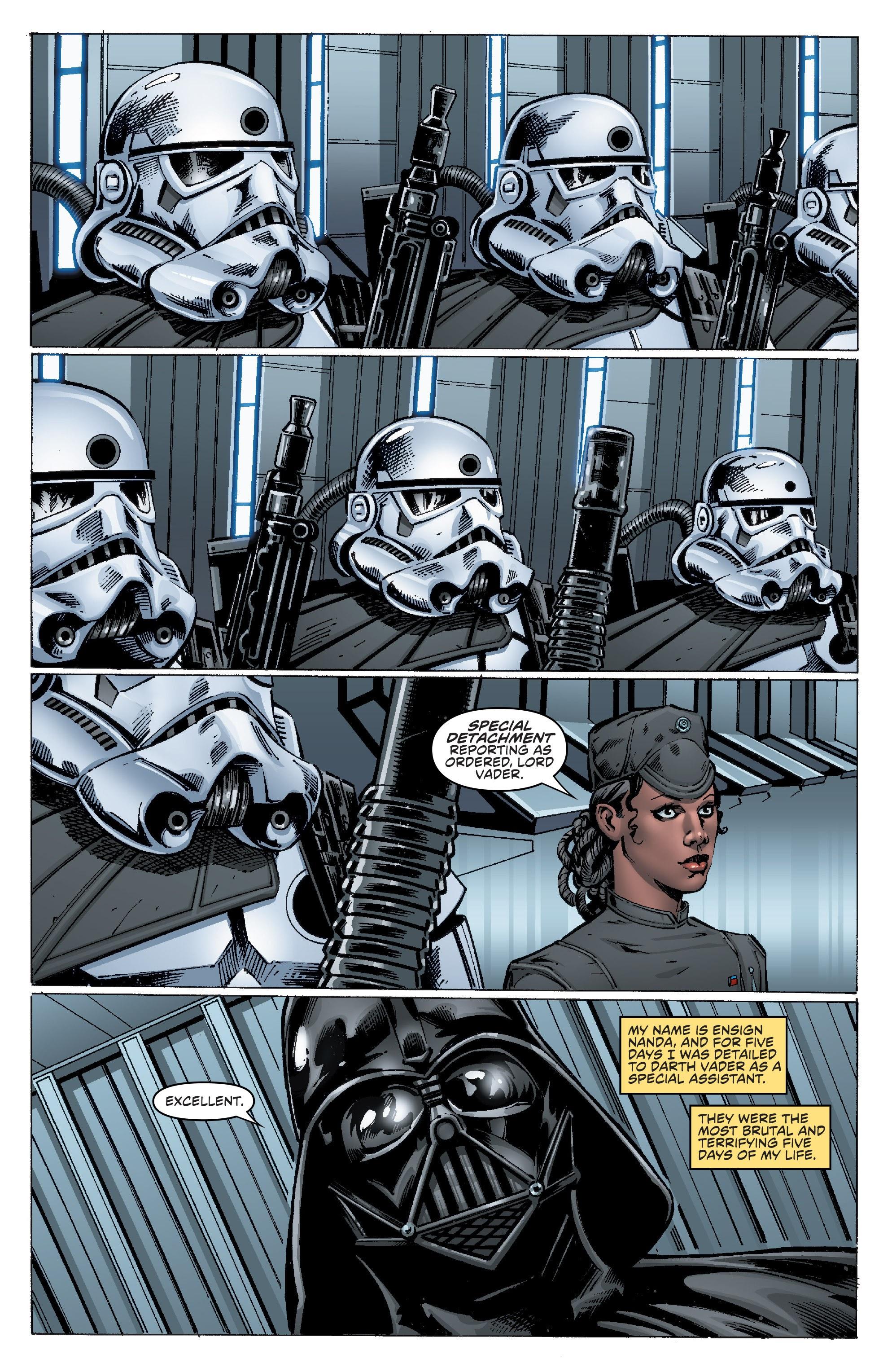 Star Wars (2013) #_TPB_4 #24 - English 6