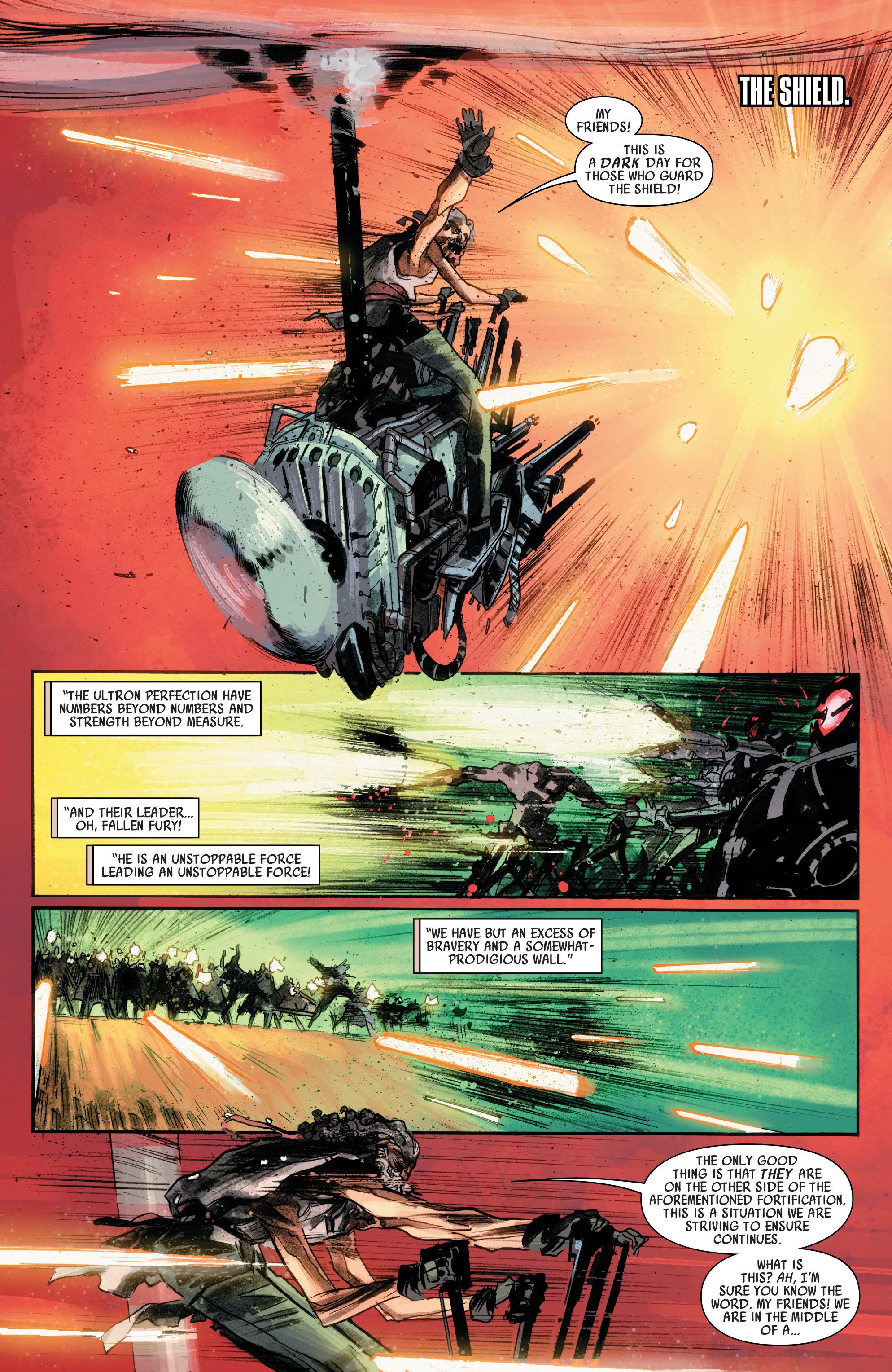 Read online Siege (2015) comic -  Issue #3 - 2