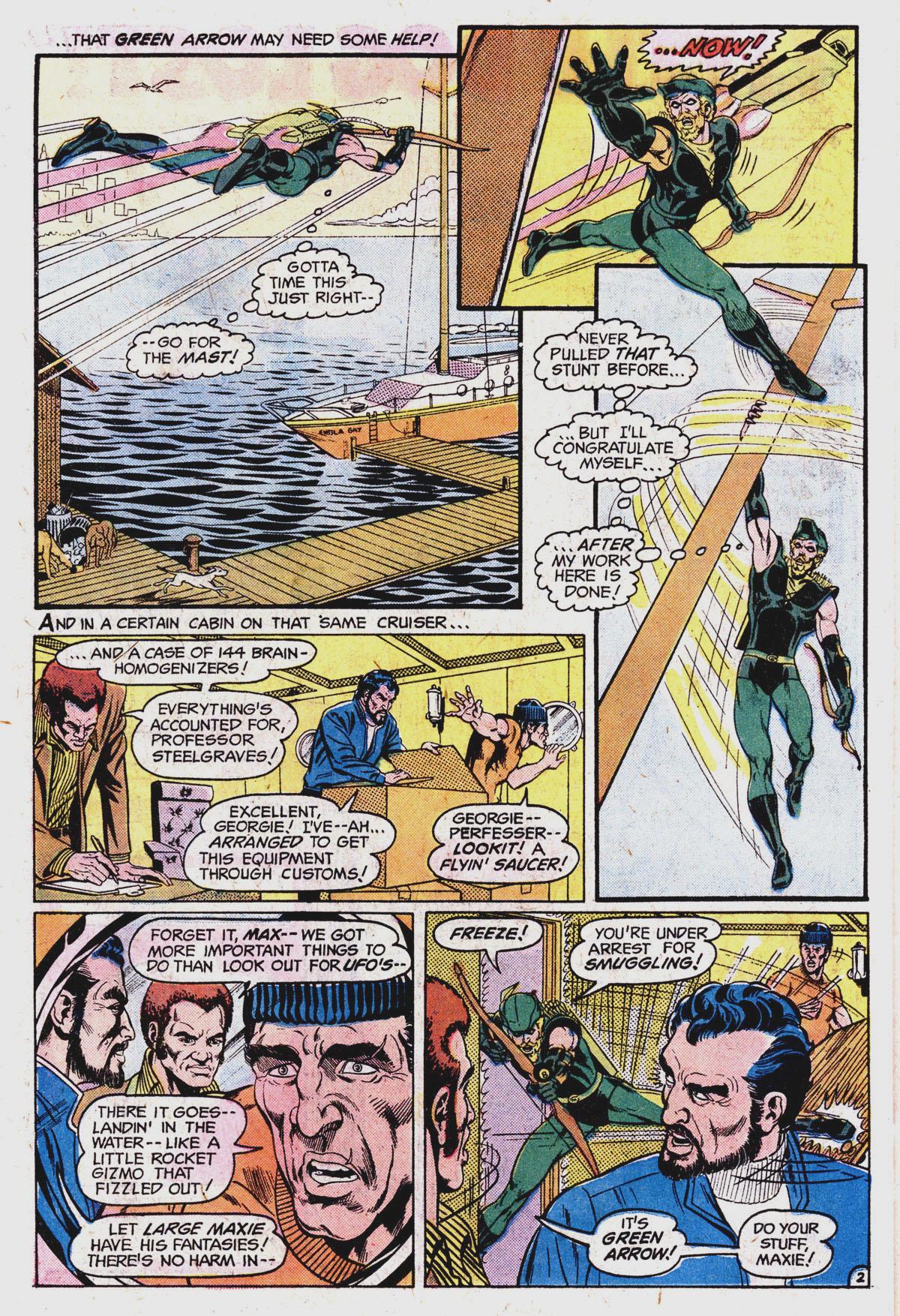 Action Comics (1938) 440 Page 24