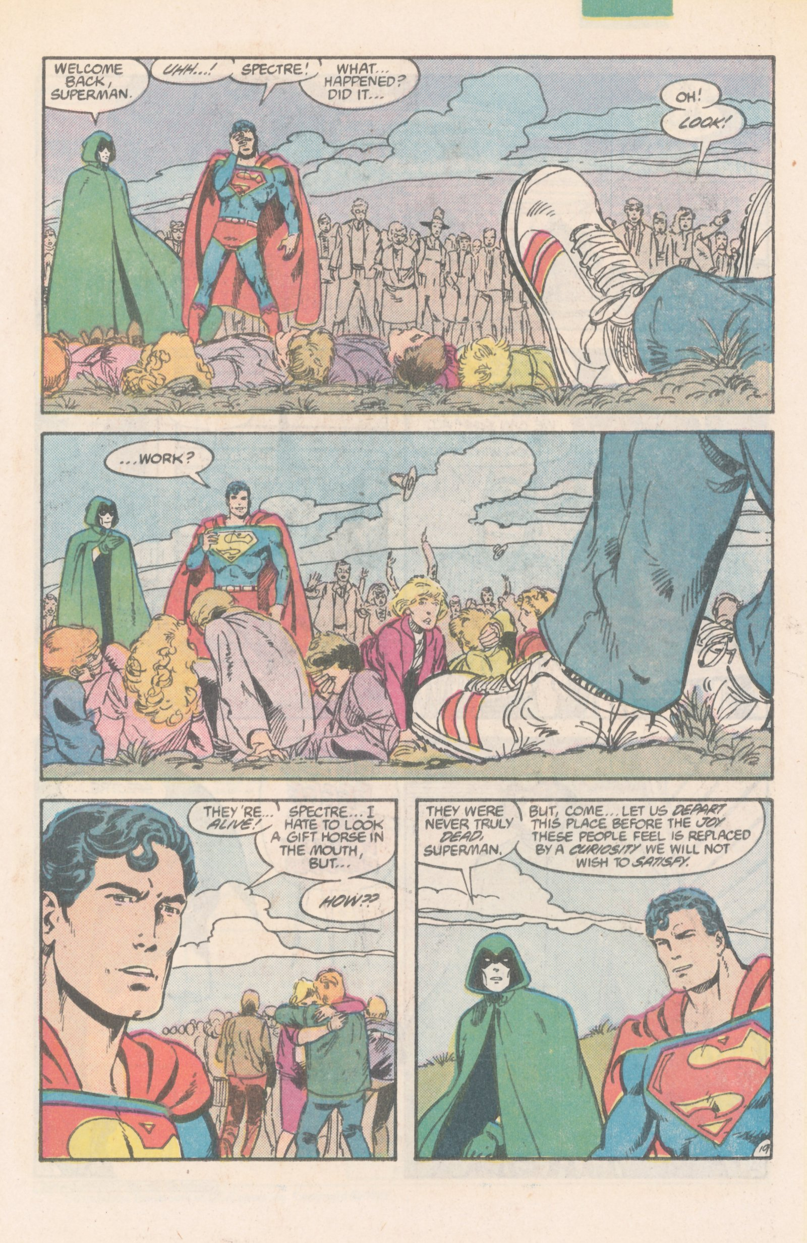 Read online Action Comics (1938) comic -  Issue #596 - 26