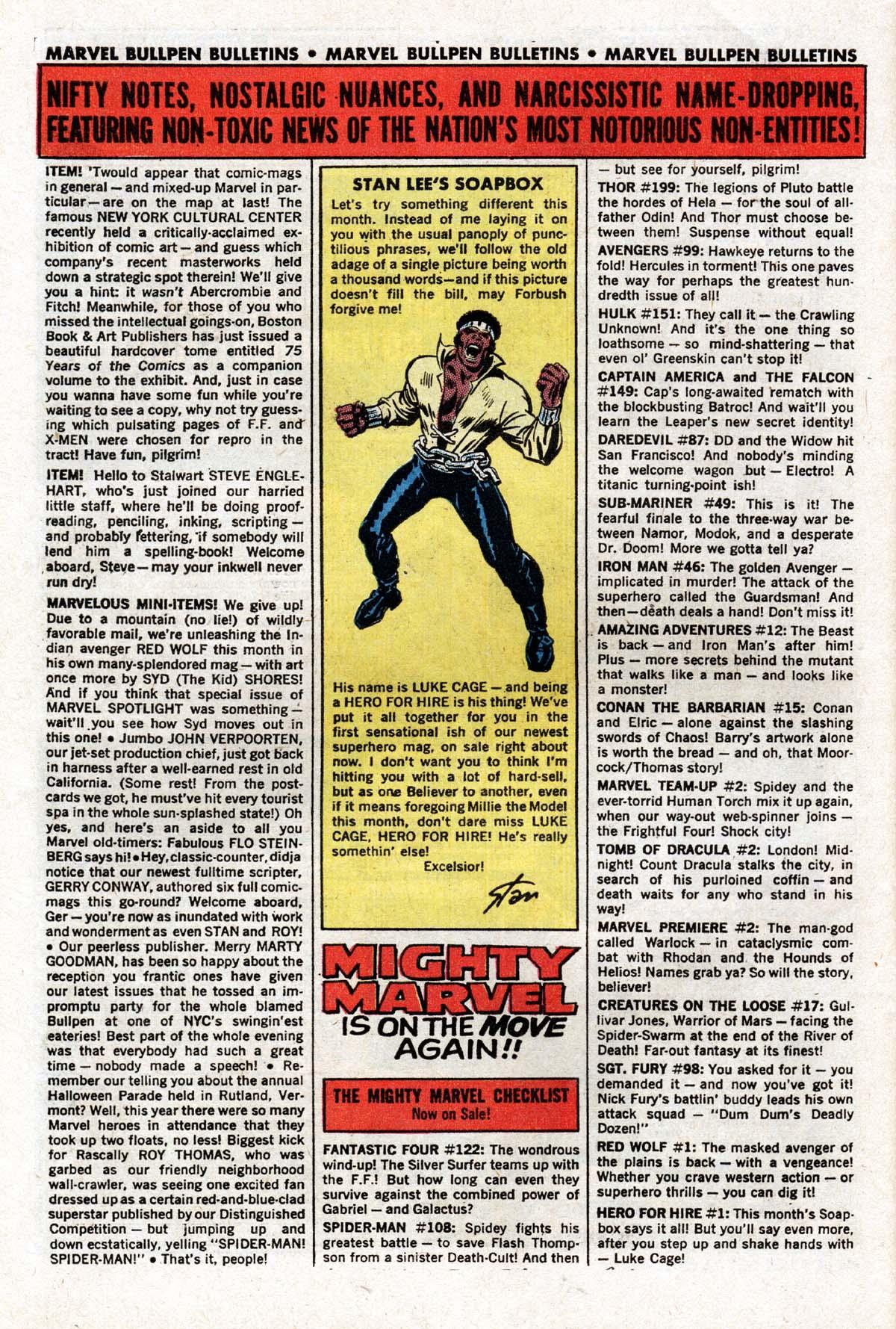 Read online Two-Gun Kid comic -  Issue #104 - 32