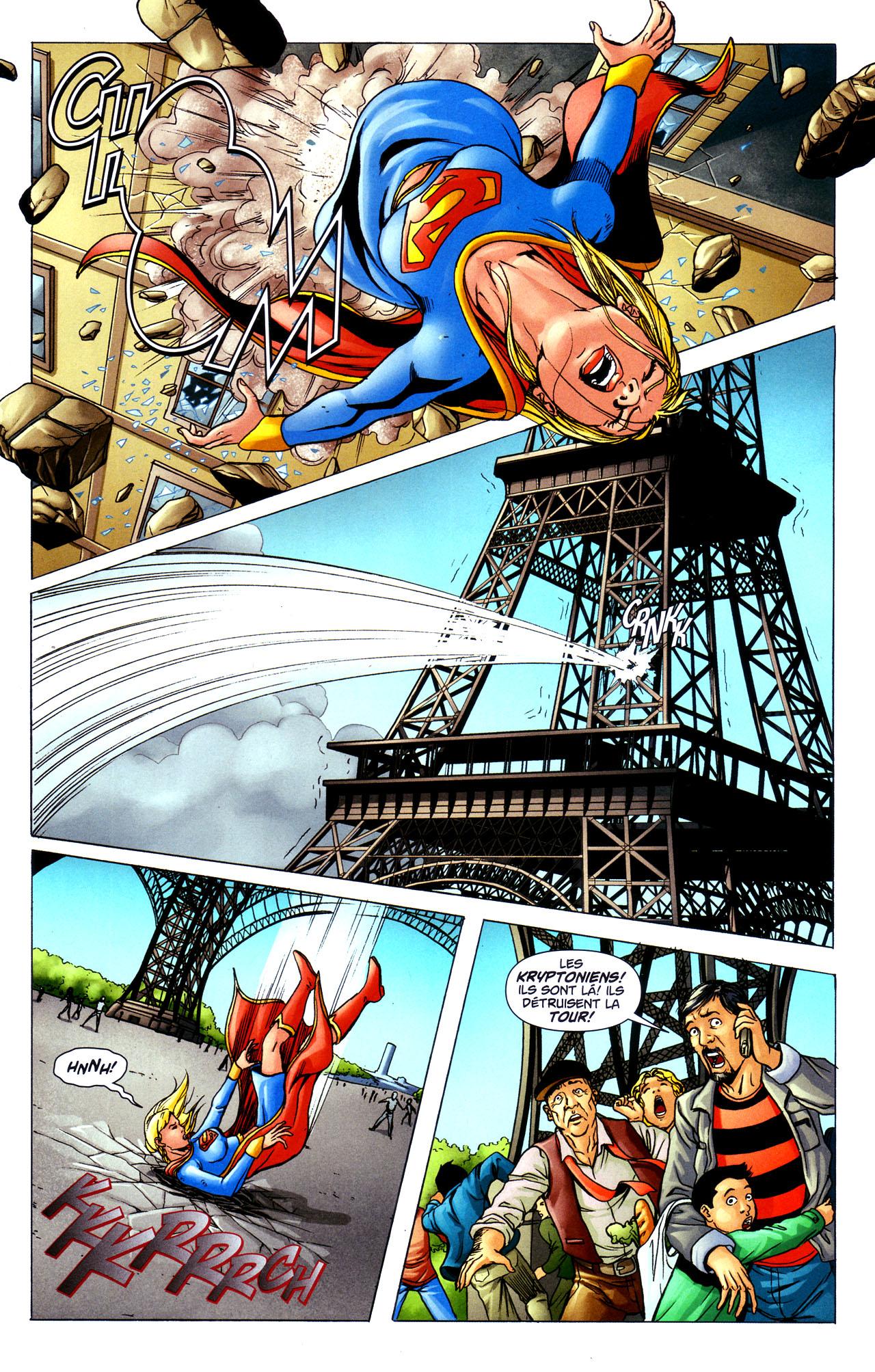 Action Comics (1938) 881 Page 17