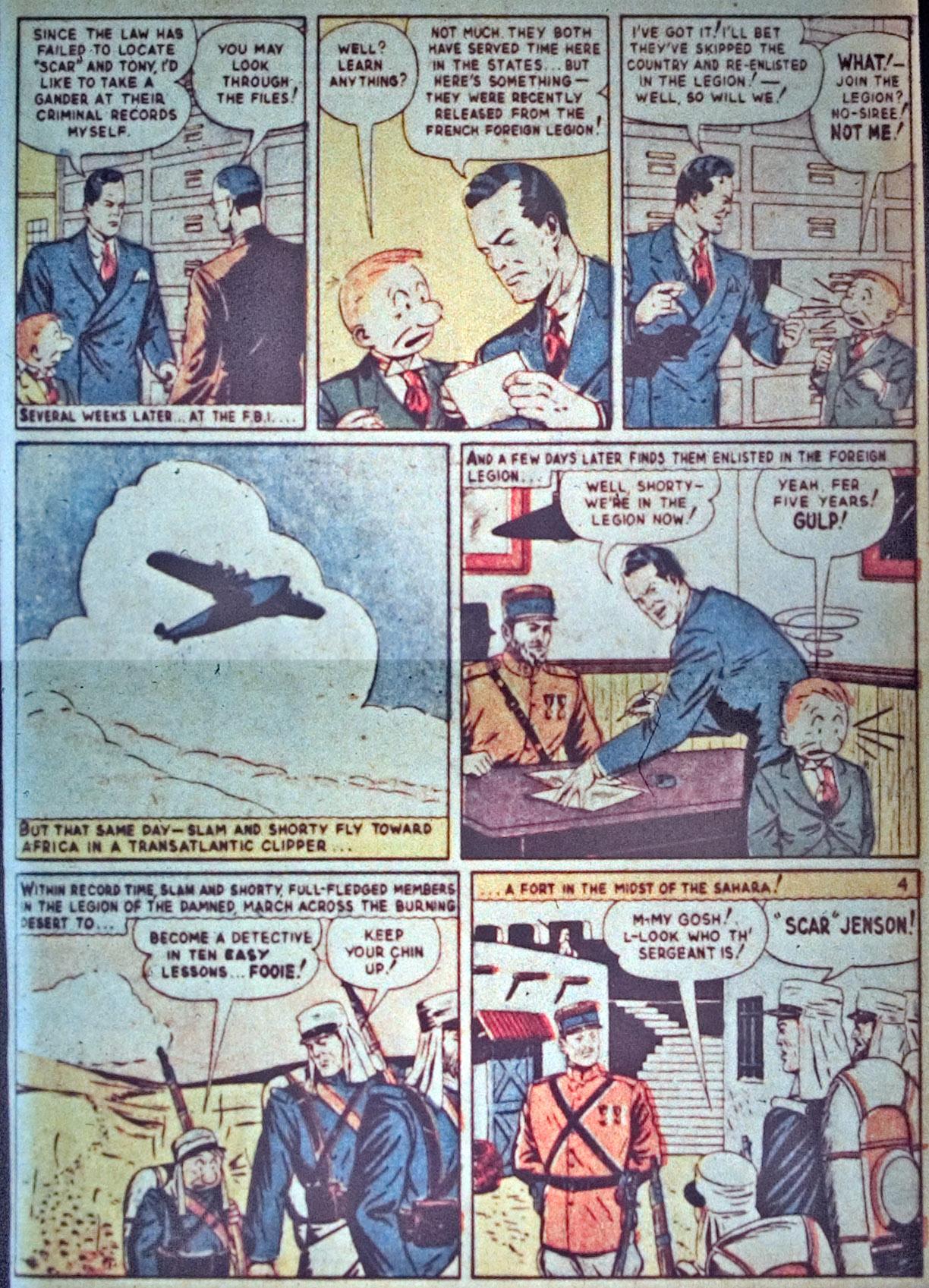 Detective Comics (1937) 35 Page 58