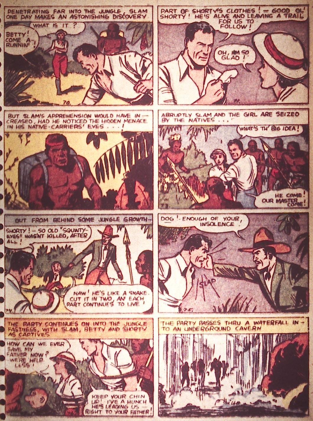 Detective Comics (1937) 19 Page 62