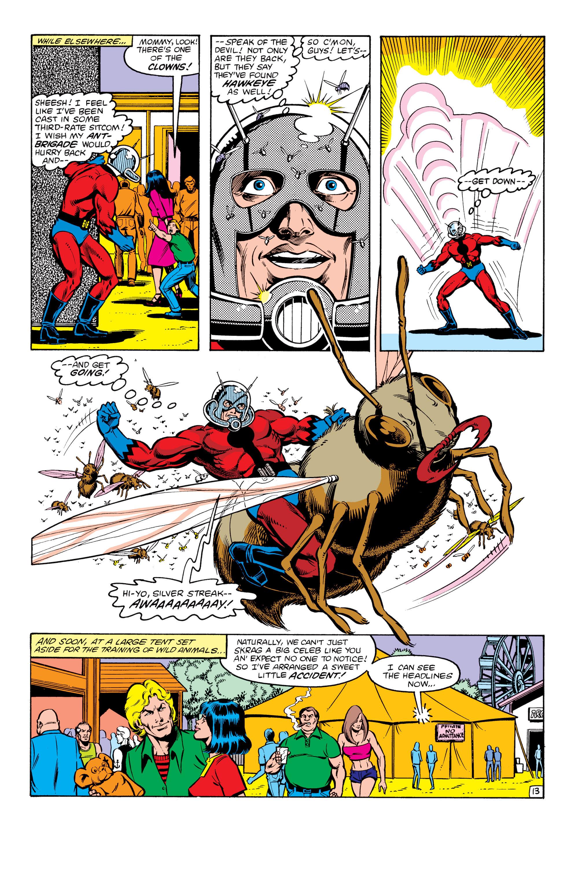 Read online Ant-Man: Scott Lang comic -  Issue #Ant-Man: Scott Lang TPB - 218