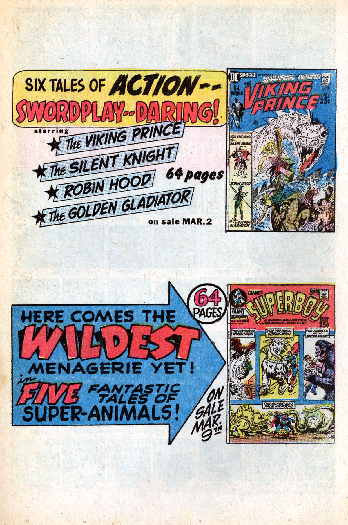 Action Comics (1938) 400 Page 15