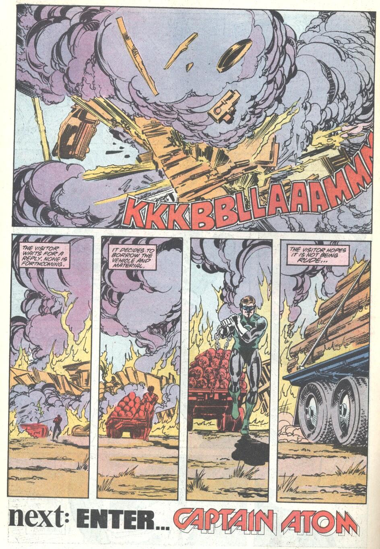 Action Comics (1938) 626 Page 8