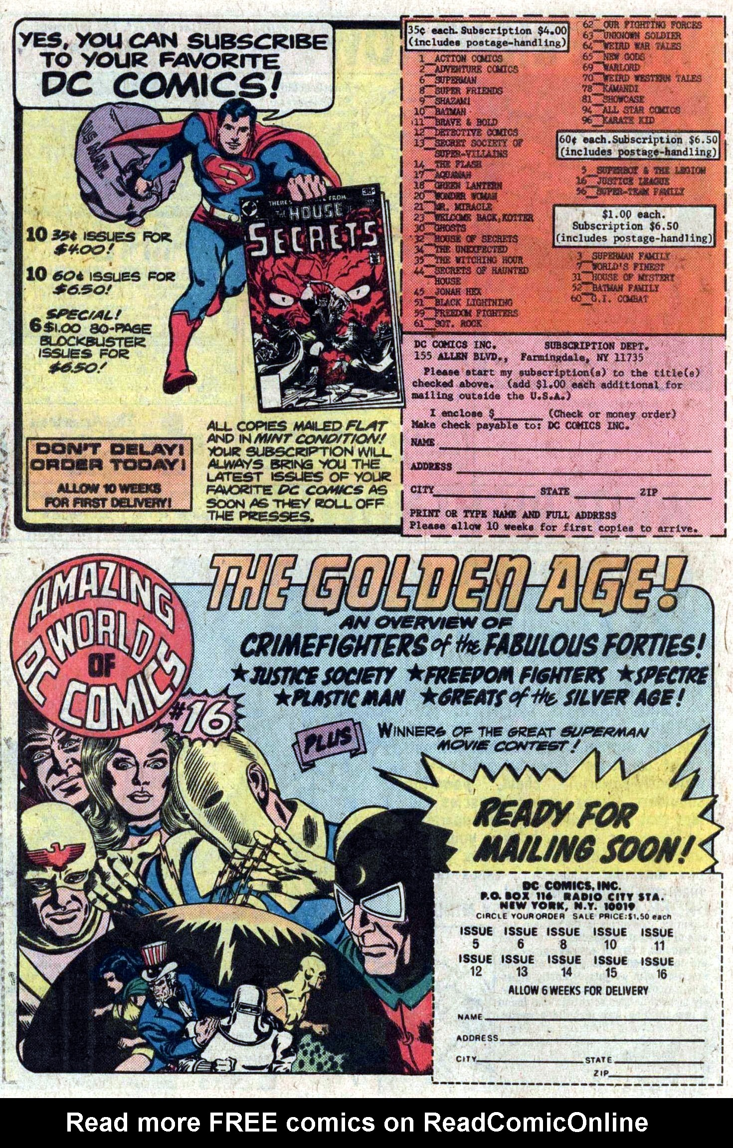 Action Comics (1938) 480 Page 29