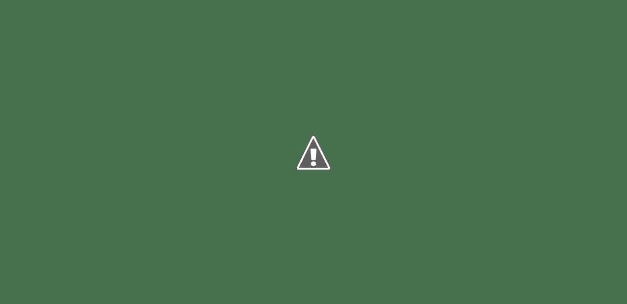 Wagub Banten Melakukan Monitoring Pelaksanaan Pemilu 2019