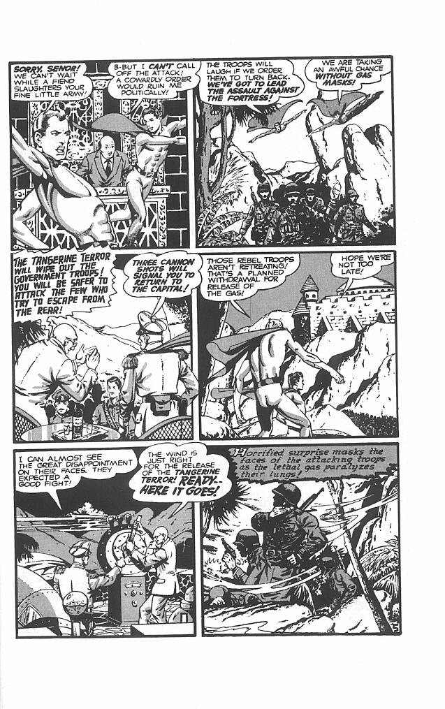 Read online Men of Mystery Comics comic -  Issue #24 - 49