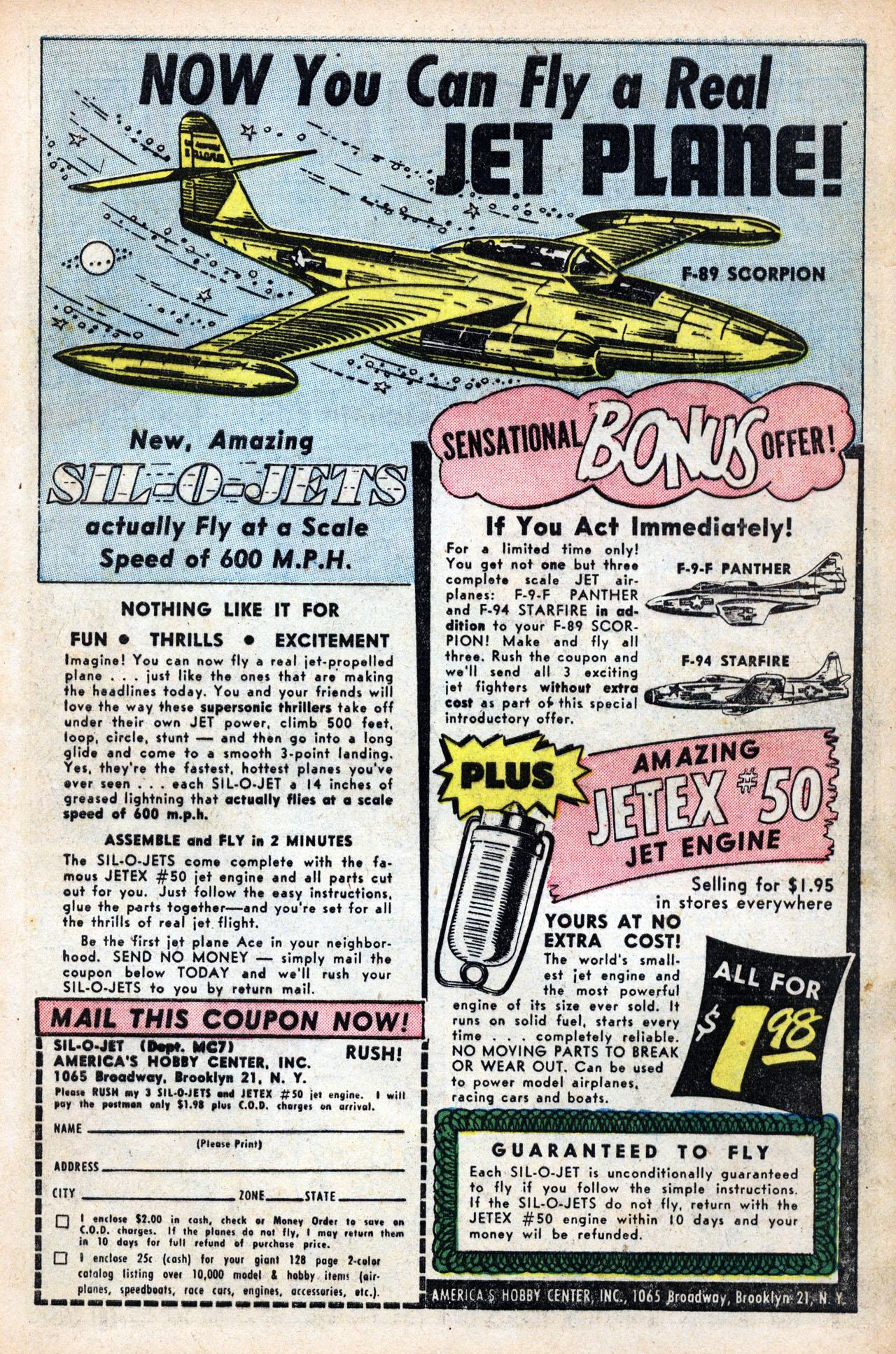Read online Two-Gun Kid comic -  Issue #15 - 9