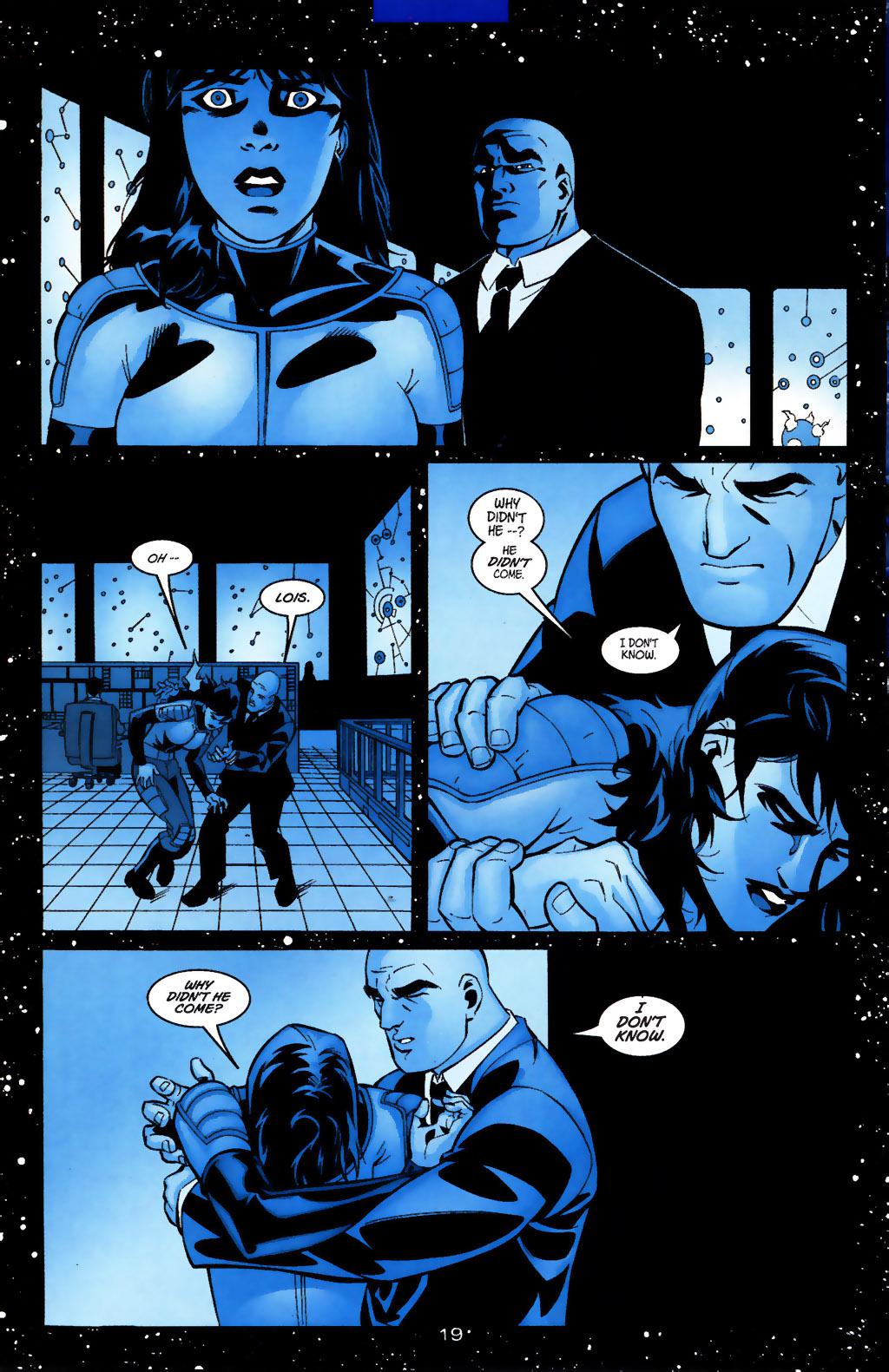 Action Comics (1938) 781 Page 17