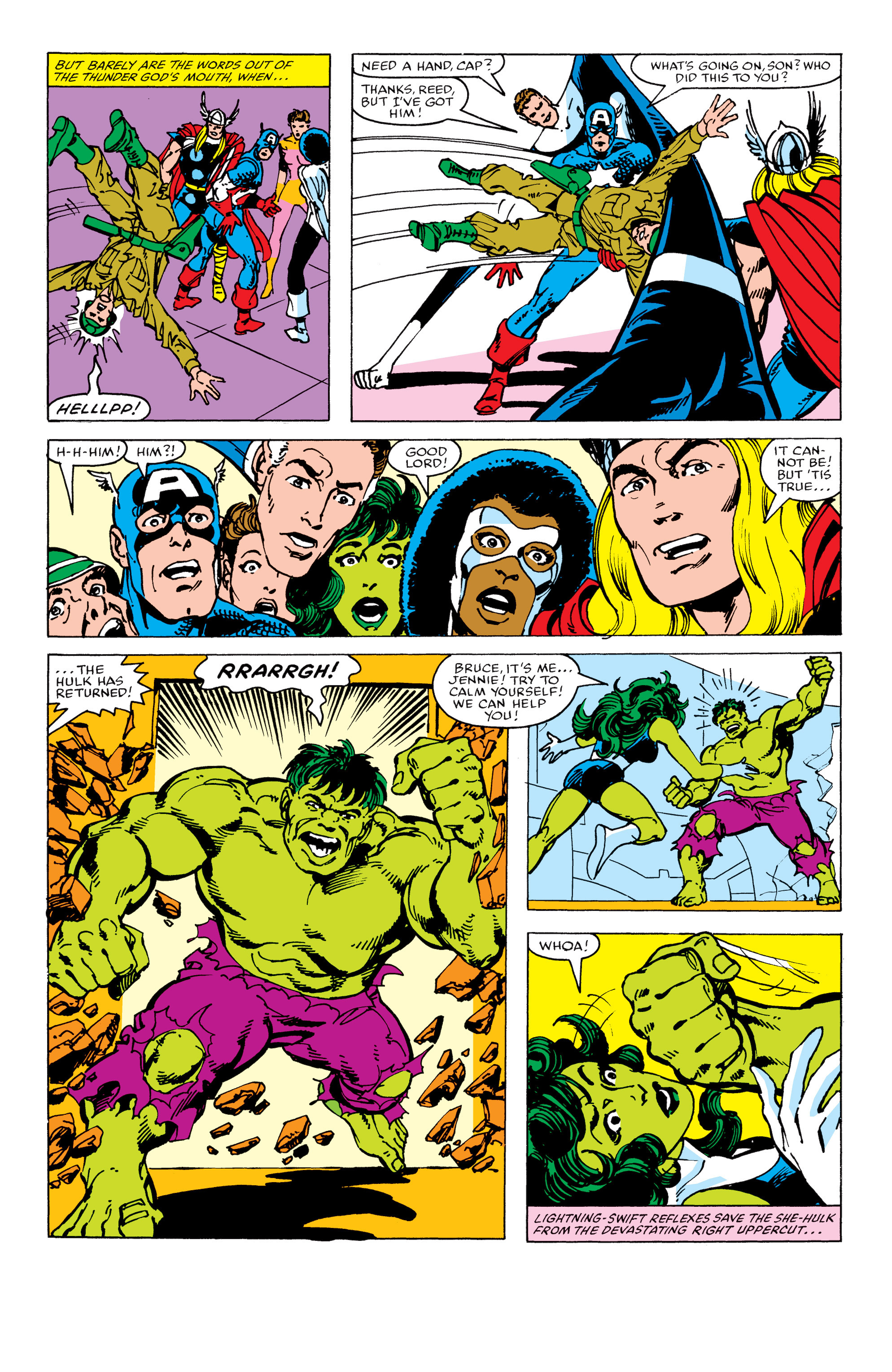The Avengers (1963) _Annual_13 Page 15