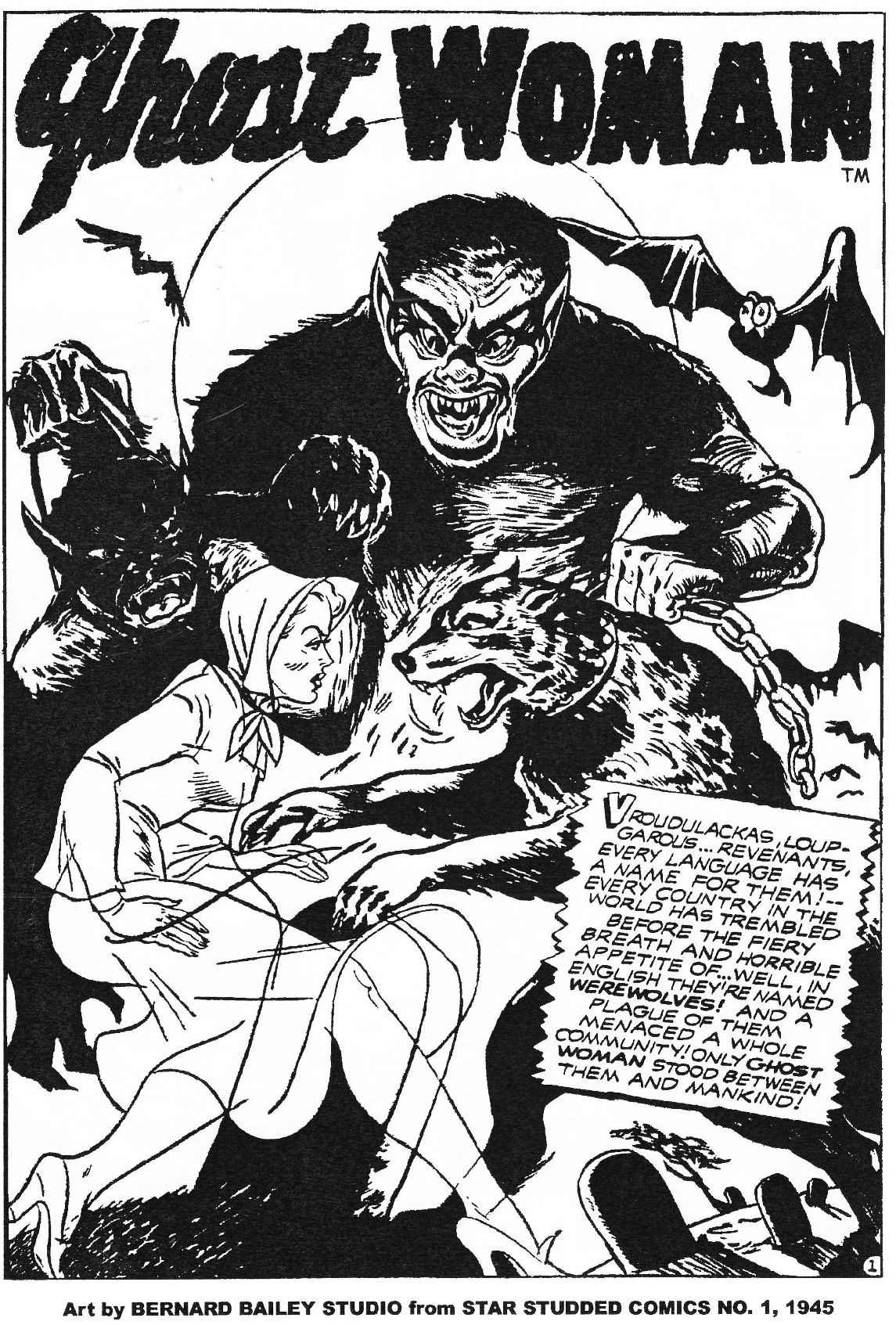 Read online Men of Mystery Comics comic -  Issue #82 - 211